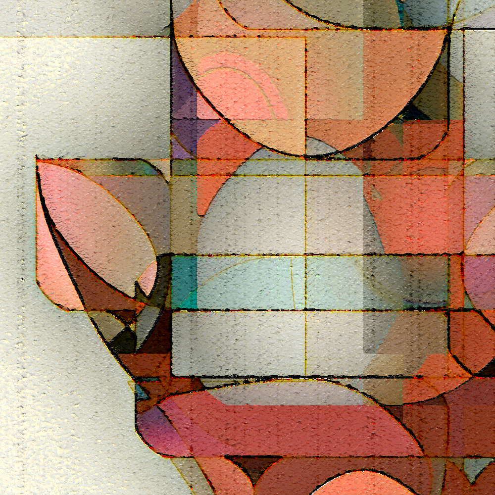 140809 Detail