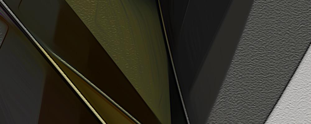 140717 Detail
