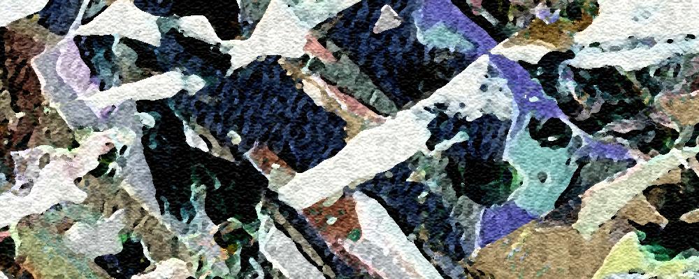 140629 Detail