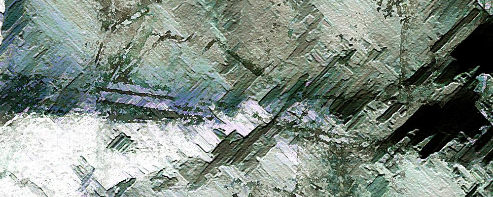 140624B Detail