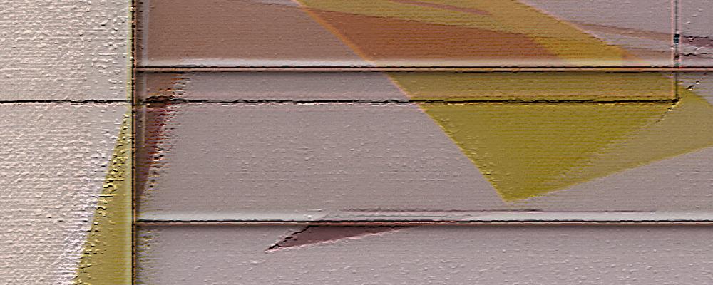 140606 Detail