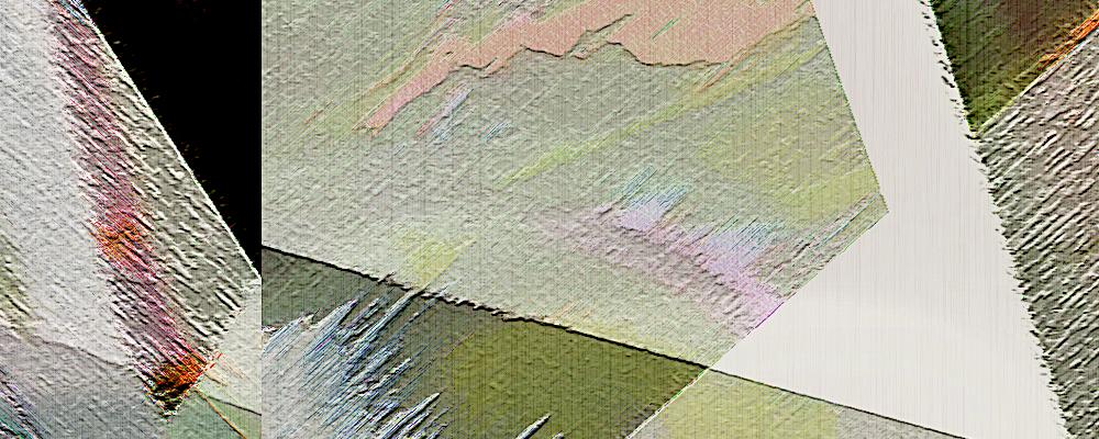 140529 Detail