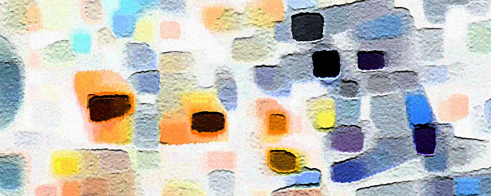 140511 Detail