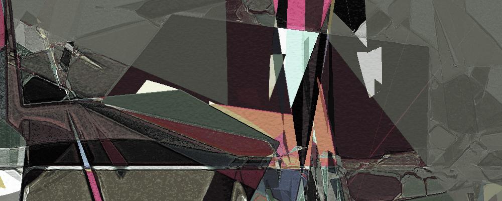 140425B Detail