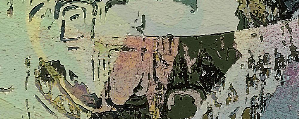 140424 Detail