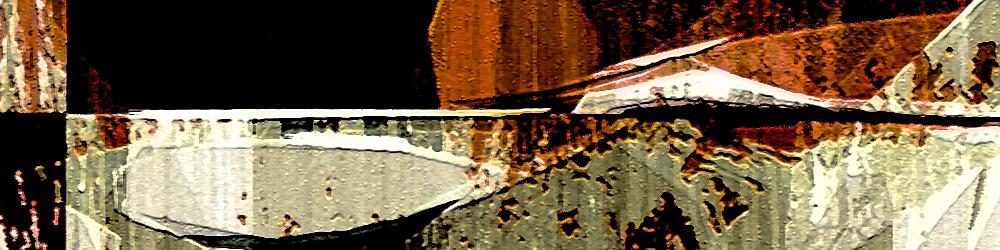 140321 Detail