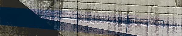 131219 Detail