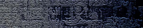 131214 Detail