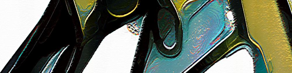 131106 Detail