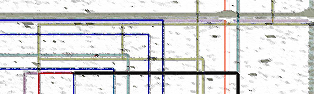 130426D Detail