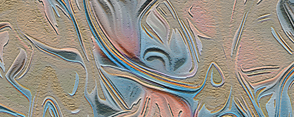 130403B Detail
