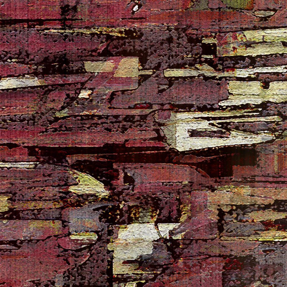 150308 Detail