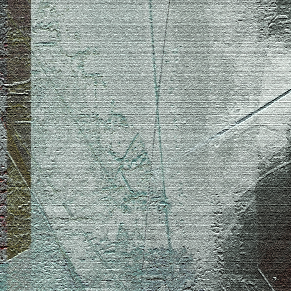 151004 Detail