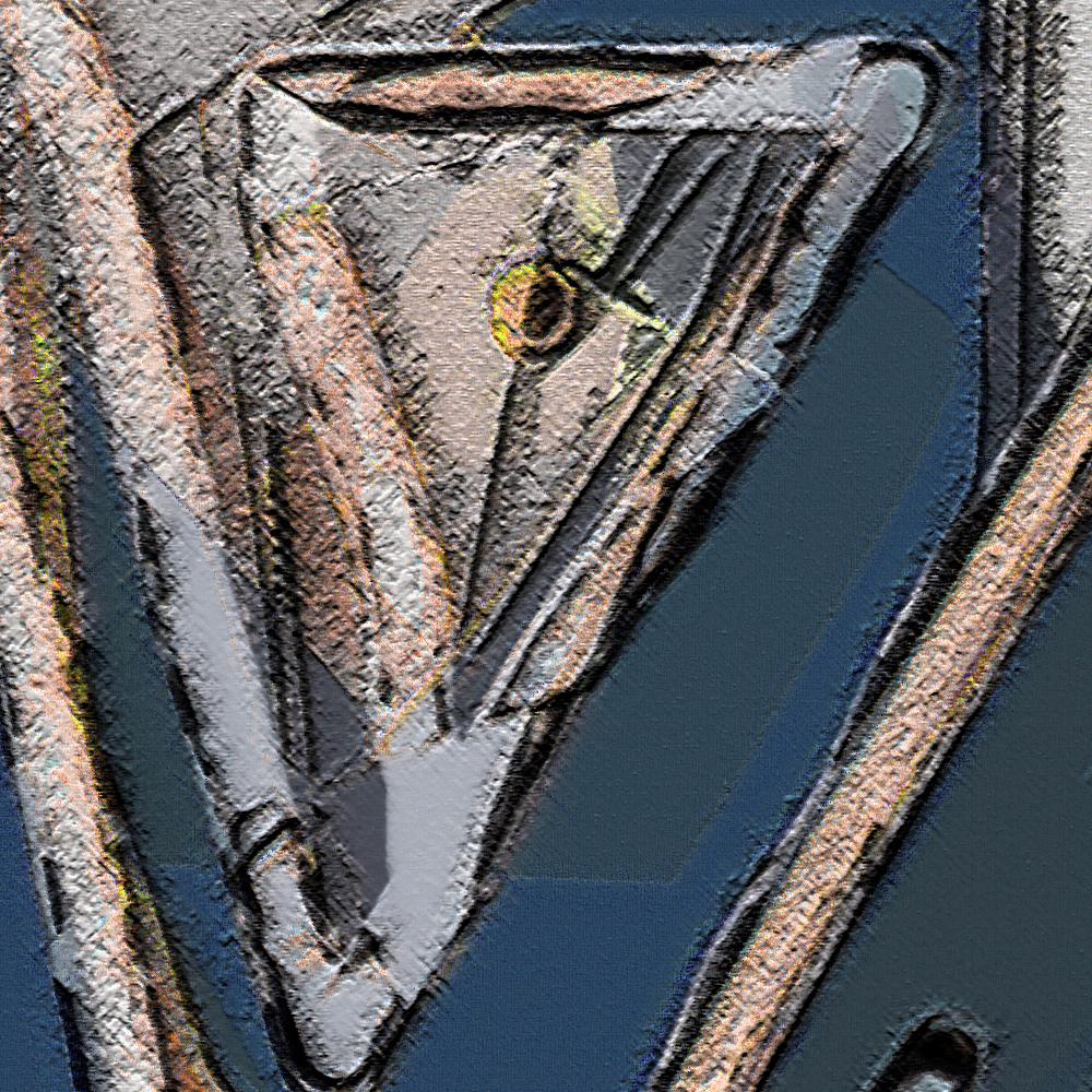 160317C Detail