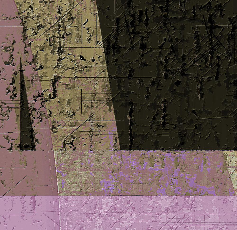 160423 Detail