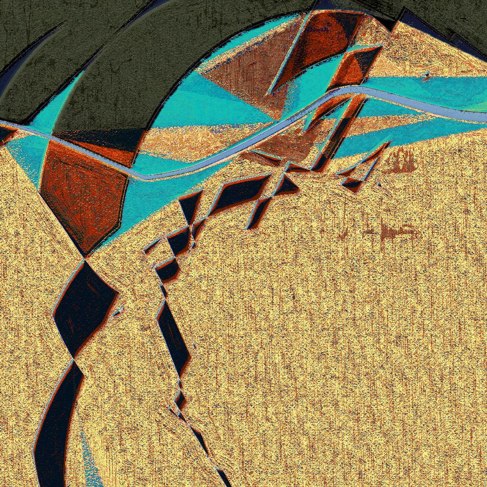 160501 Detail