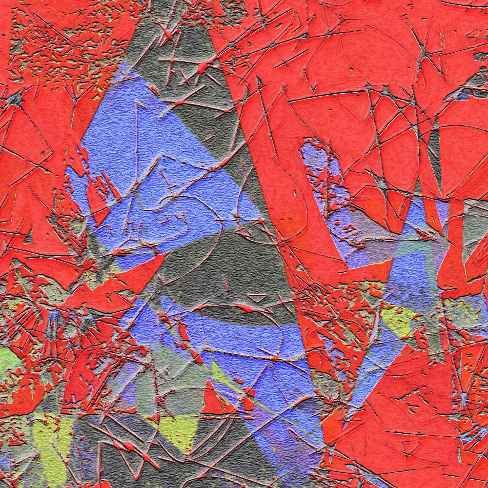 160503B Detail