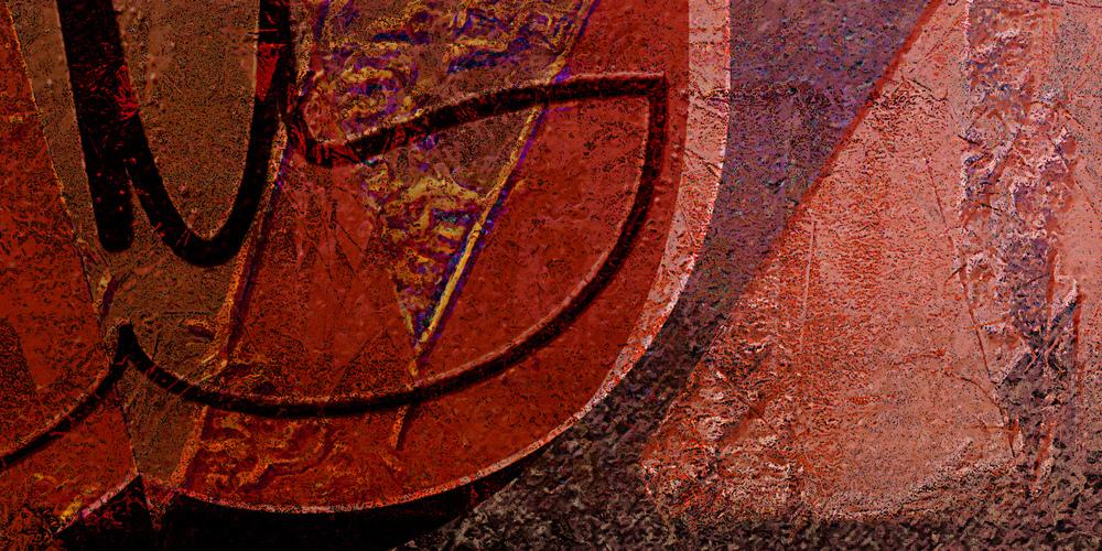 160507 Detail