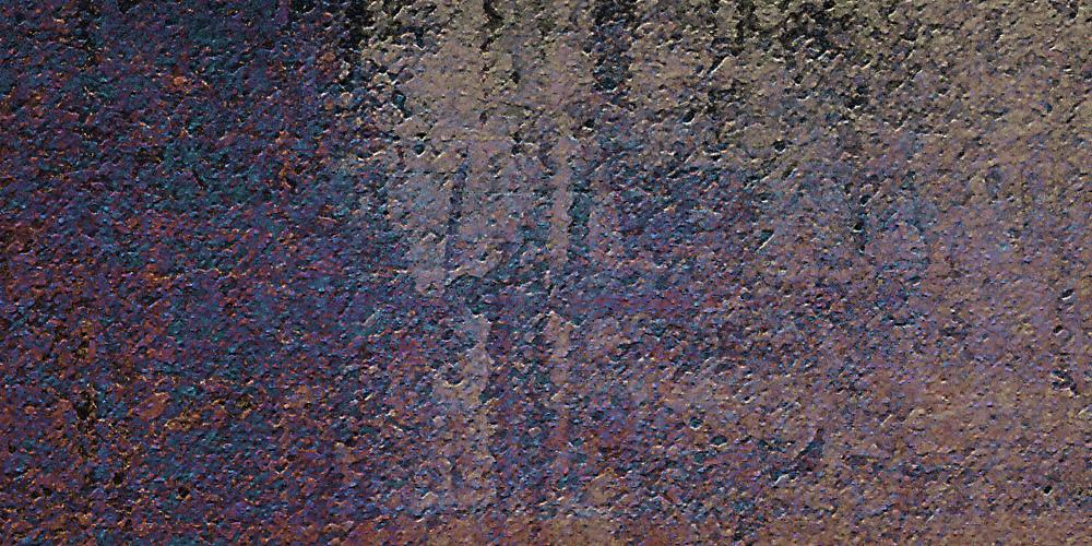 160507B Detail