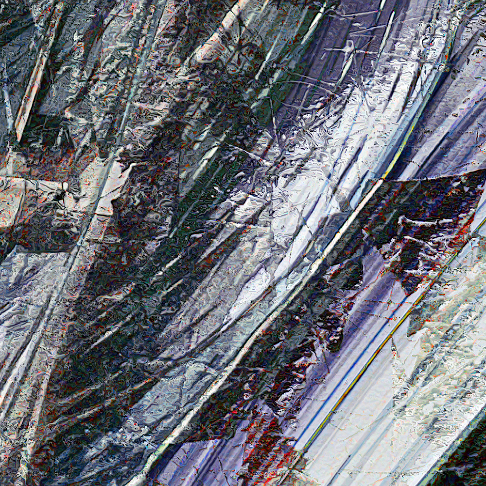 160517 Detail