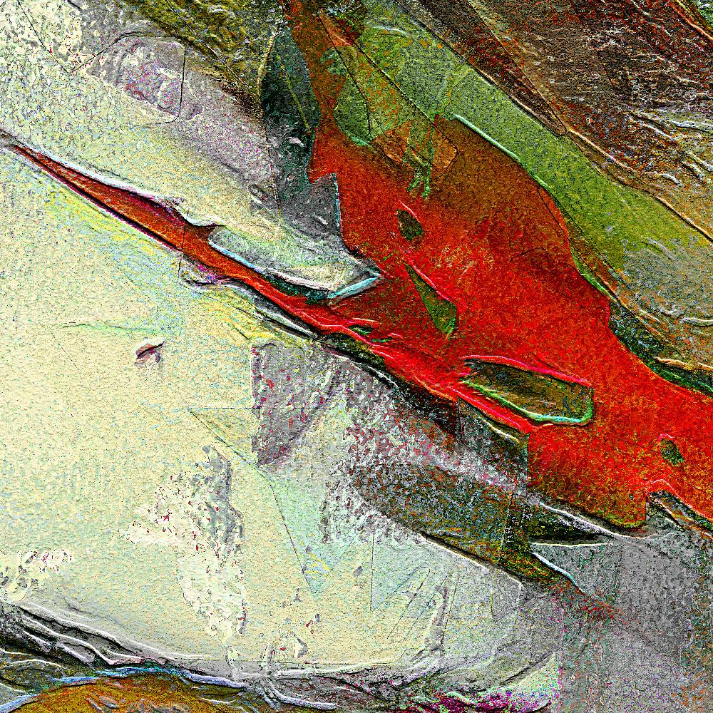 160608 Detail