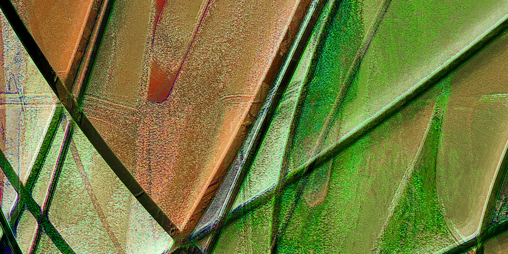 160608B Detail
