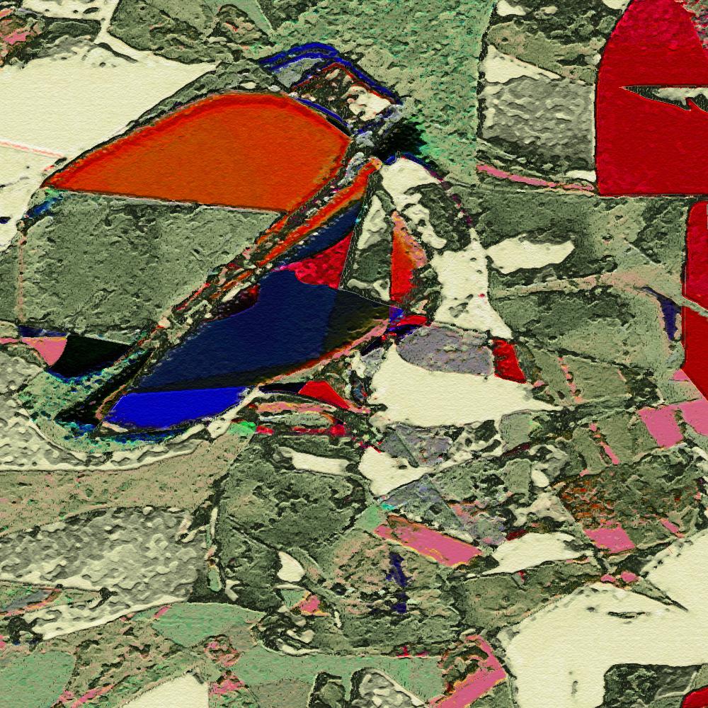 160609B Detail