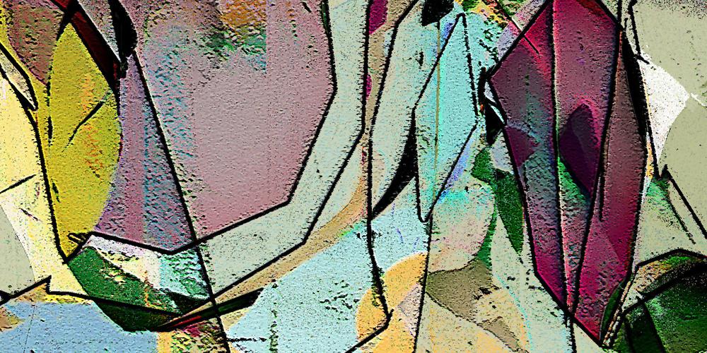 160625 Detail