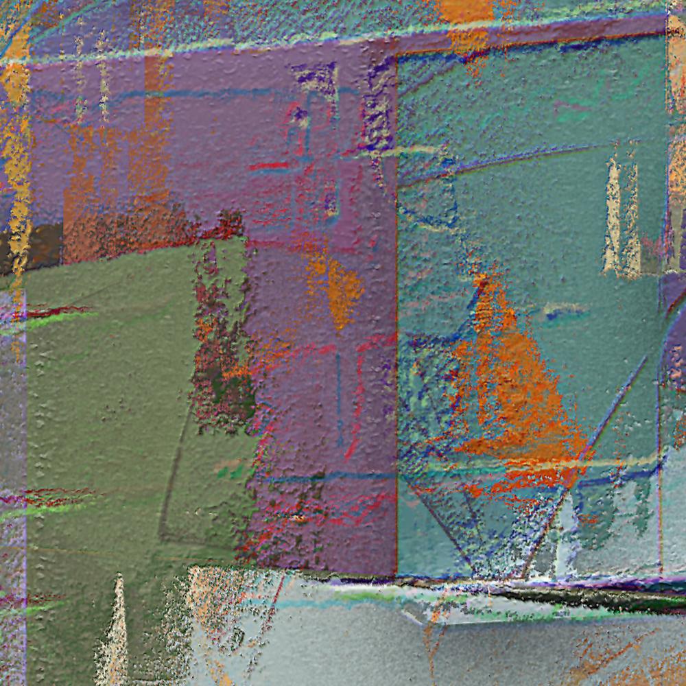 160719 Detail