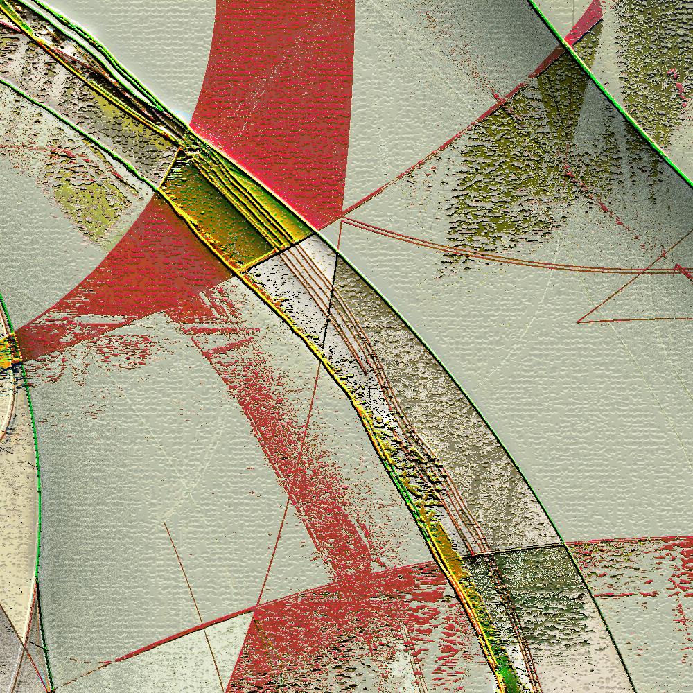 160812 Detail