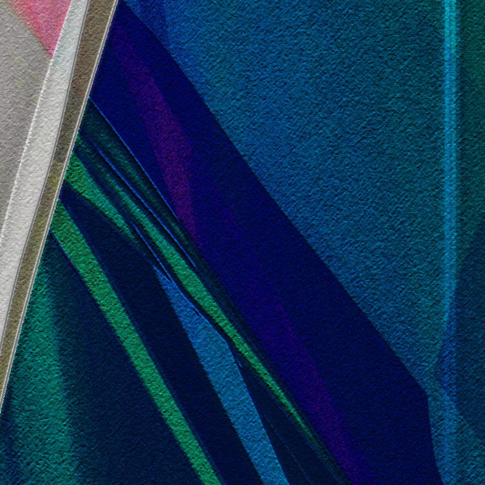 160822 Detail