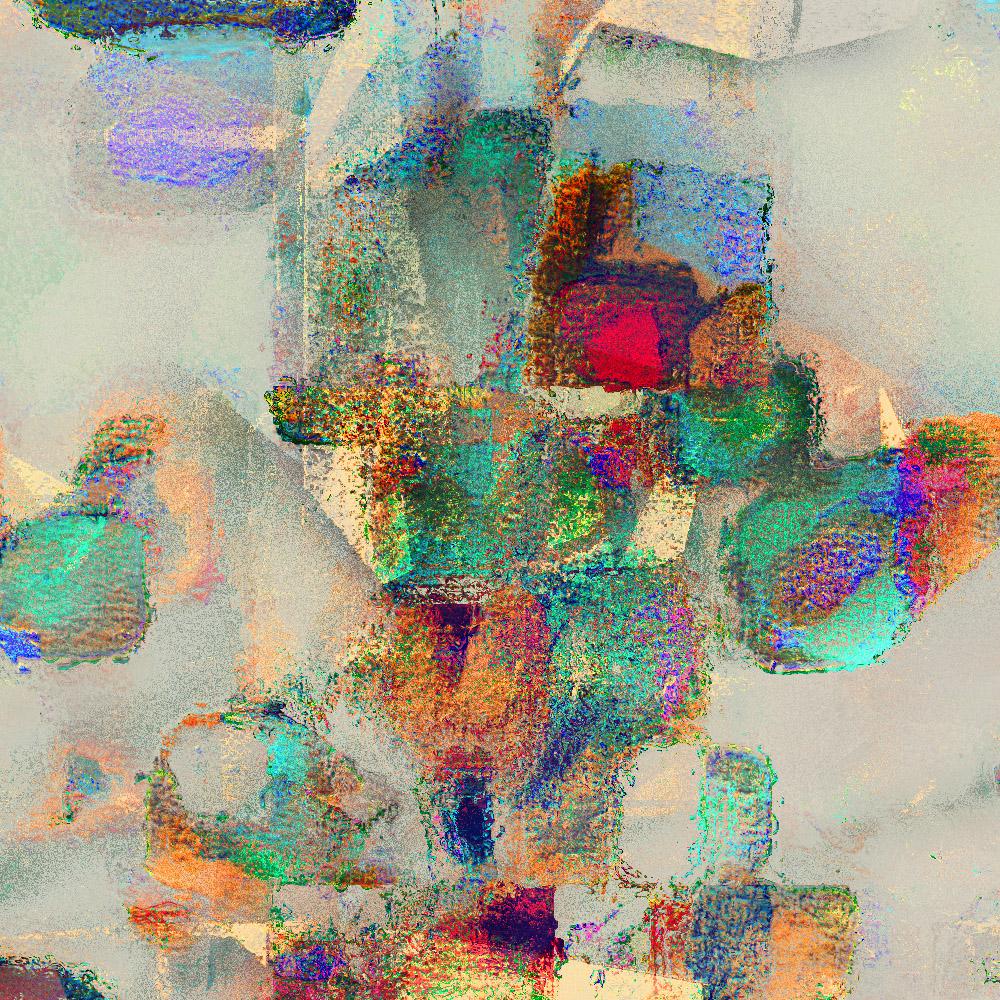 160908 Detail