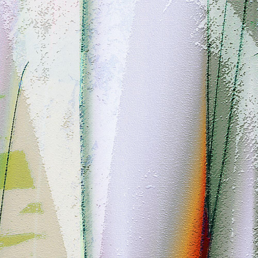 160920 Detail