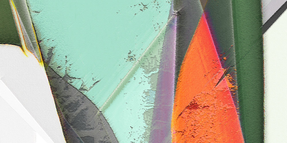 161004 Detail