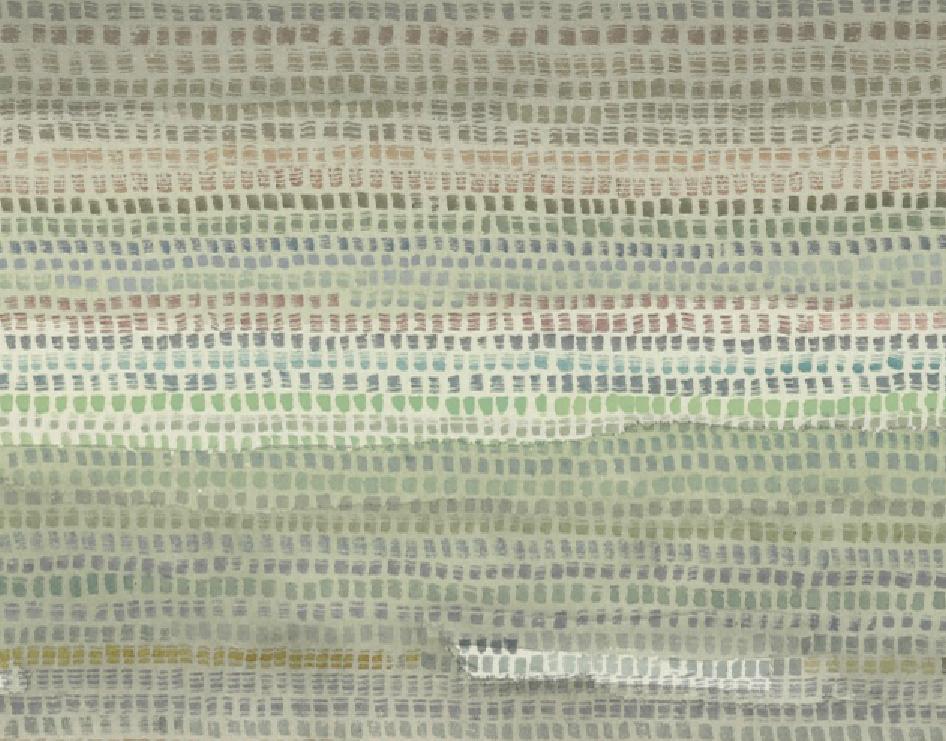 Paul Klee, Lowlands