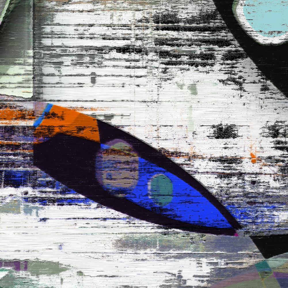 161010 Detail