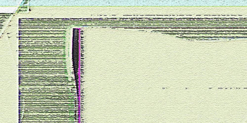 161012 Detail