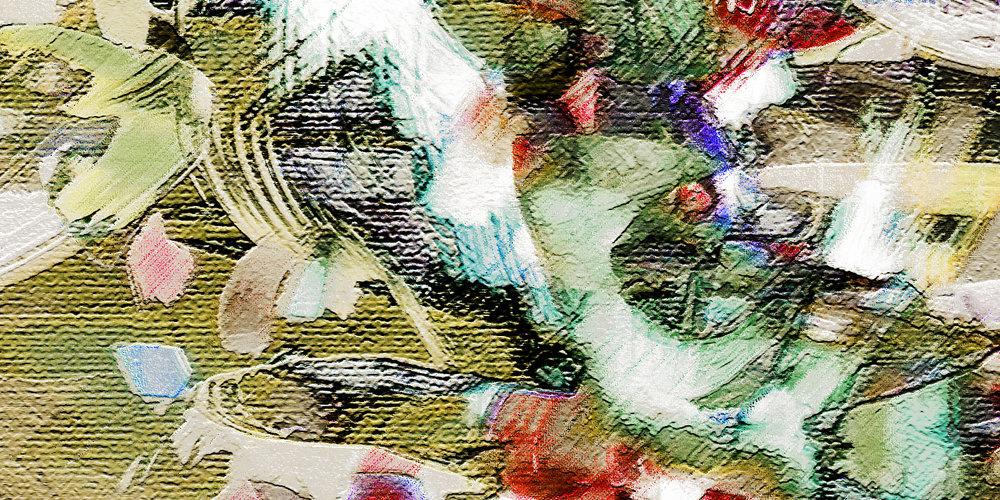 161014 Detail