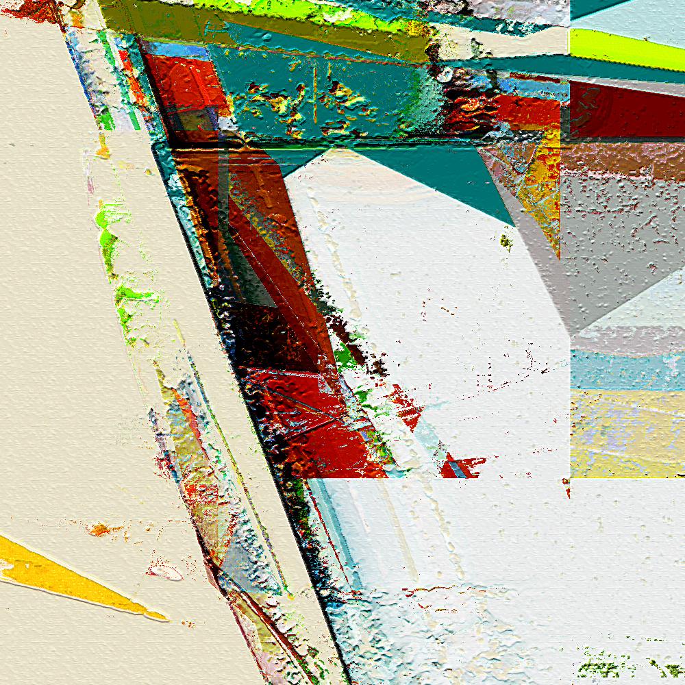 161031 Detail