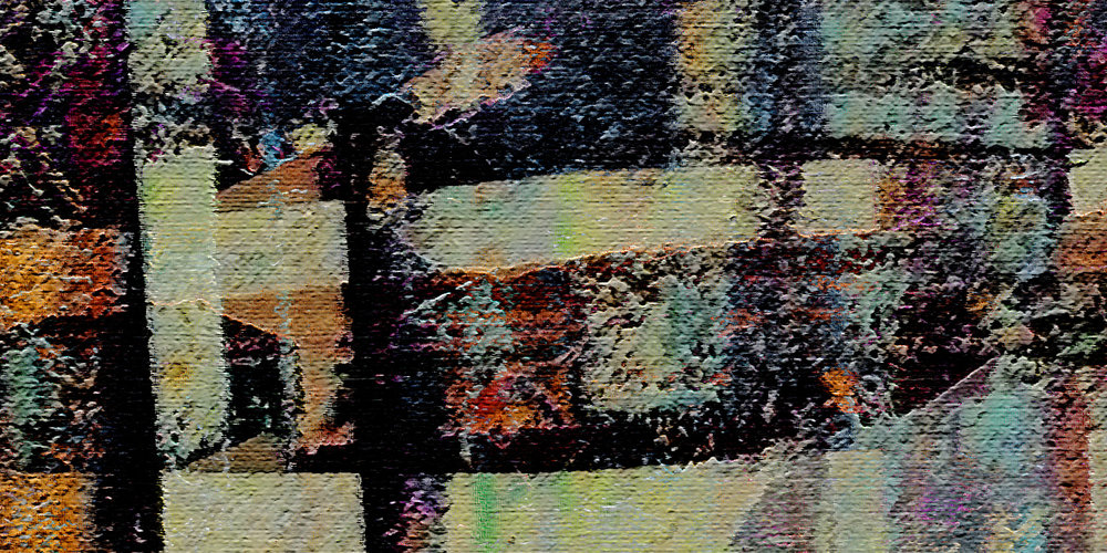 161129 Detail