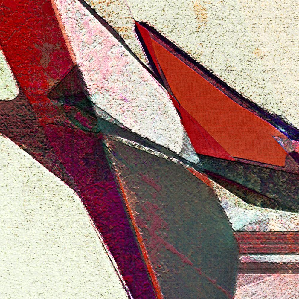 161204B Detail