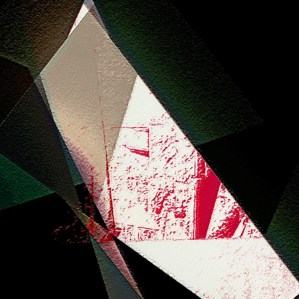 161210 Detail