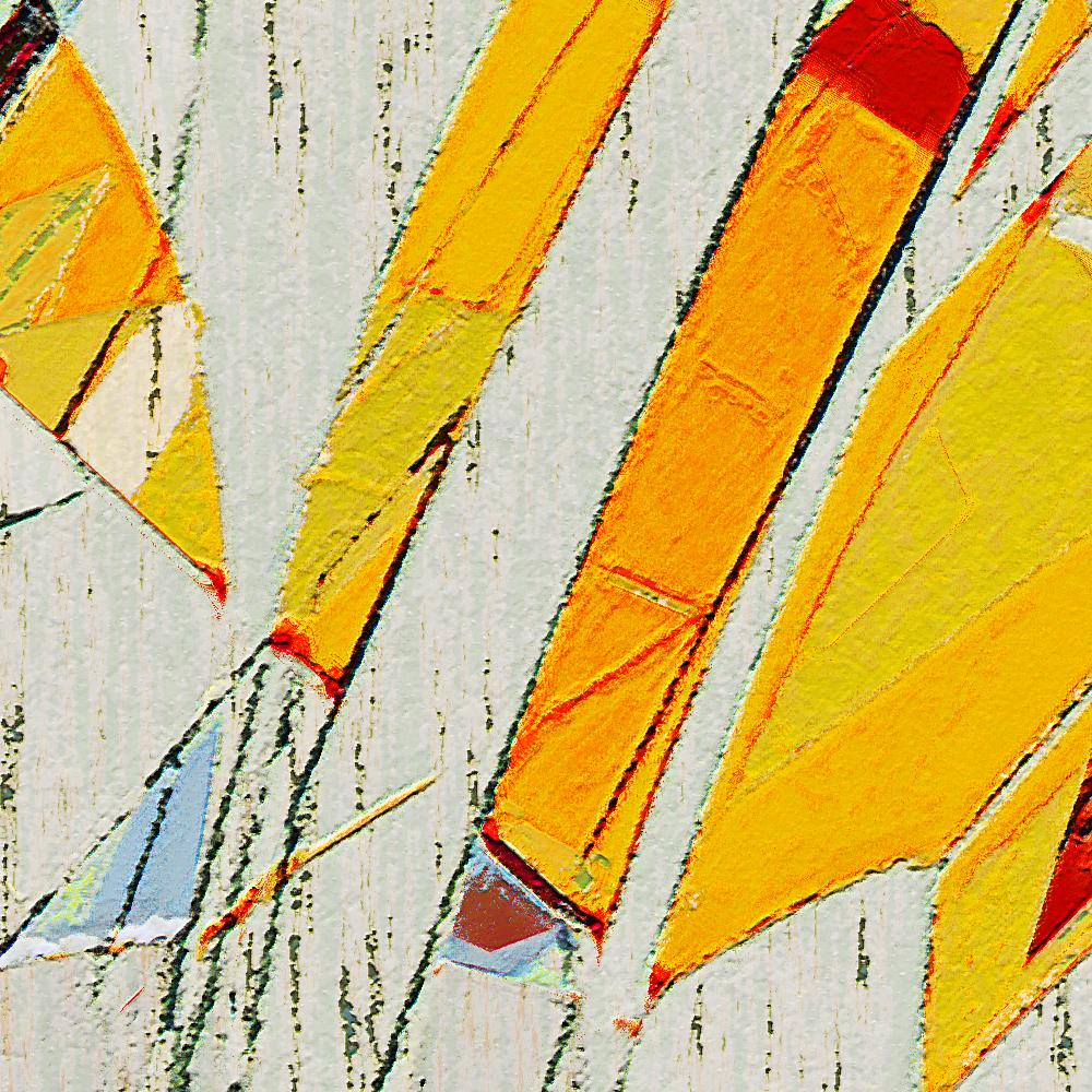 170208 Detail