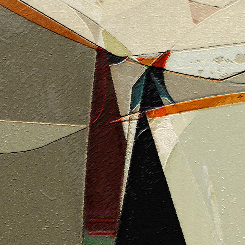 170218 Detail