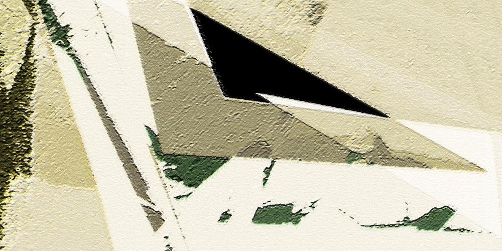 170220 Detail