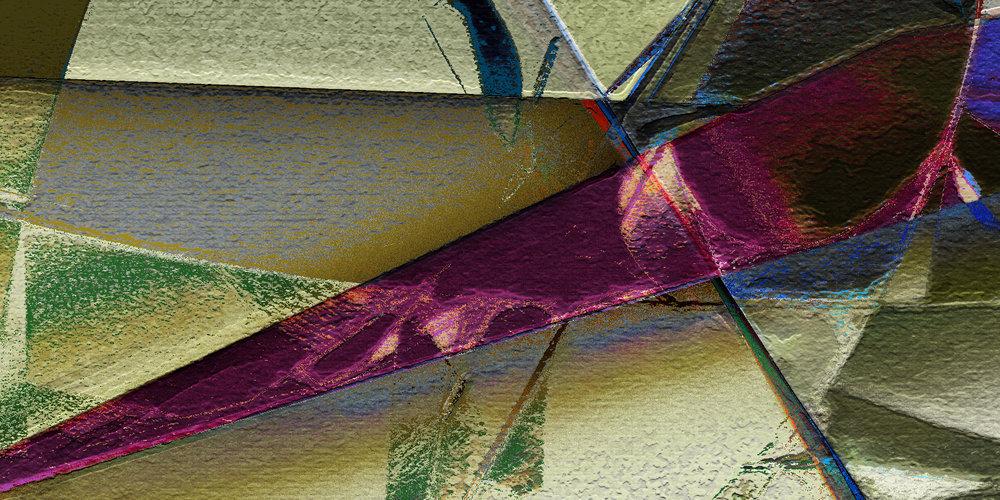 170304 Detail