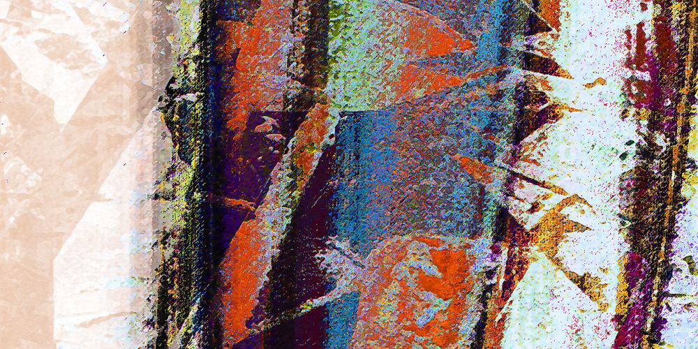 170409 Detail