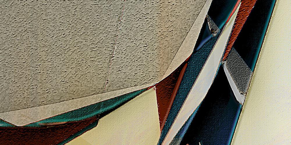 170414 Detail