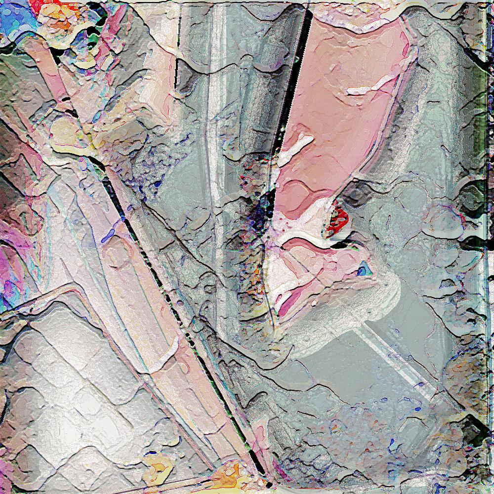 170422 Detail