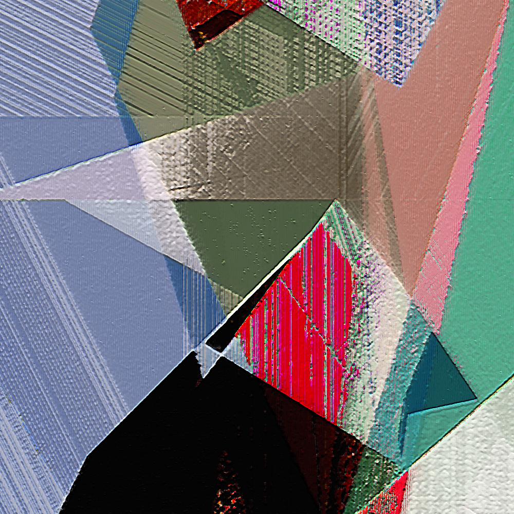 170425 Detail